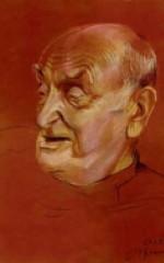 Иосиф Боярский