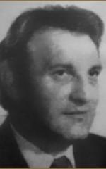 Евгений Хринюк