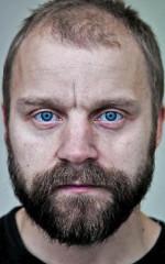 Гвюдйоун Торстейдн Паульмарссон