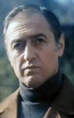 Отар Мегвинетухуцеси