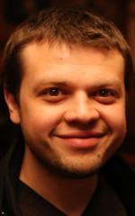 Георгий Даниелянц
