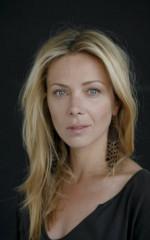 Наталия Дончева