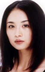 Хидзири Кодзима