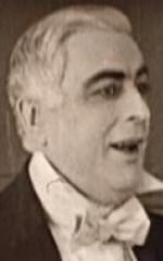 Чарльз Лэйн