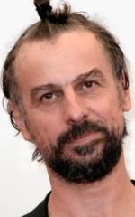 Ян Цвиткович