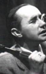 Бенито Перохо