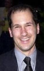 Марк Ордески