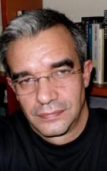 Жуан Мариу Грилу