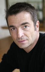 Штефан Губзер