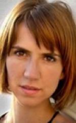 Айна Клотет