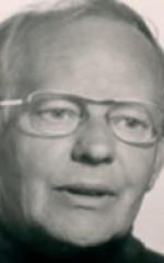 Ганс Квест