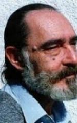 Карлос Ауред