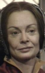 Шила Баррелл