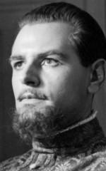 О.В. Фишер