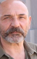Бен ДиГрегорио