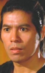 Тао Чианг