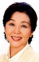 Аико Нагаяма