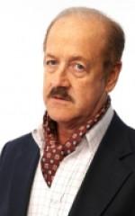 Карлос Дуплат