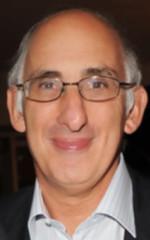 Дэвид М. Томпсон
