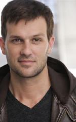 Майк Калиновский