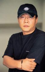 Джонг-Чан Юн