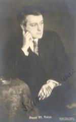 Рауль Аслан