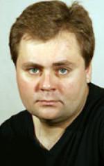 Данил Грецов