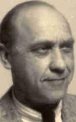 Януш Зеевский