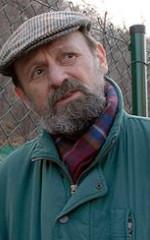 Вацлав Гелшус