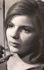 Патриция Гоцци