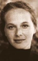 Лаура Ленци