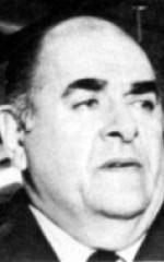 Роберт Миддлтон