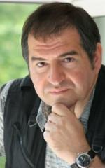 Леонид Минковский