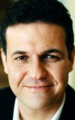 Халед Хоссейни