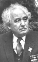 Иван Стаднюк