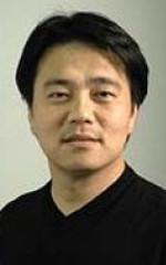 Филип Ли
