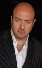 Яша Блэкман