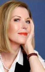Linda DeMetrick