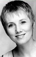 Ольга Савичка