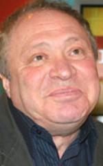 Иосиф Райхельгауз