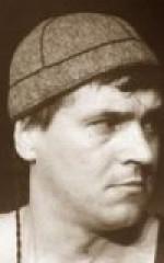 Ян Печек