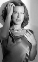 Танна Фредерик