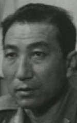 Акио Кусама