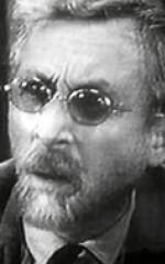 Сергей Цейц