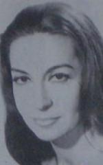 Инда Ледесма