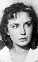 Елена Добронравова