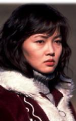 Ёрико Доугучи
