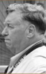 Лев Рогозин