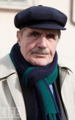 Карло Джуффре