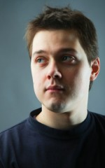Никита Грибанов